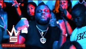 "Video: Fat Trel - Mo Trilla (Zaytoven & Future ""Mo Reala"" Remix)"